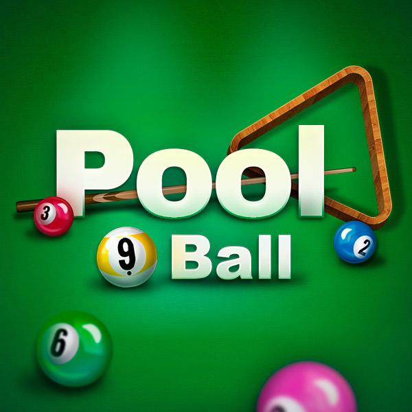 Free Online Pool Games 9 Ball